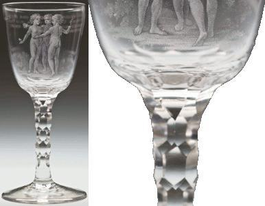 verre1-3