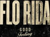 """Découvrez """"Good Feeling"""", nouveau single Rida"""