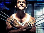 Wolverine repoussé