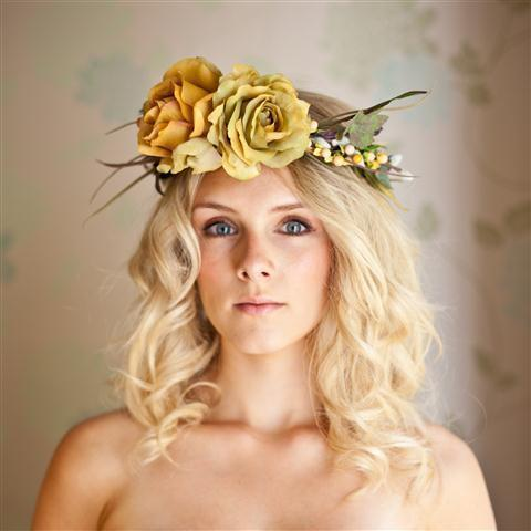 lovehair-floral-headbands-050-small.jpg