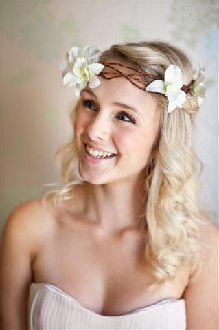 lovehair-floral-headbands-036-small.jpg