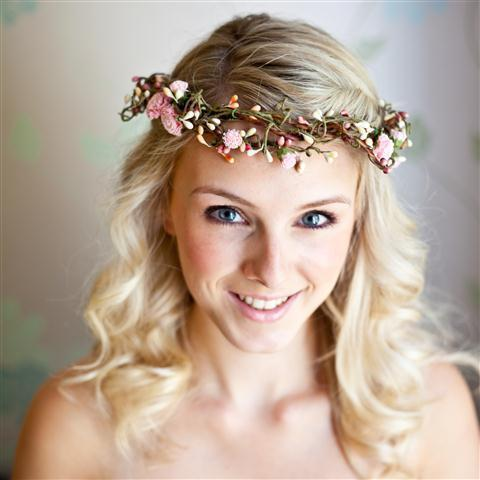 lovehair-floral-headbands-030-small.jpg