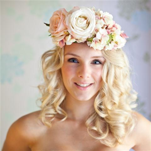 lovehair-floral-headbands-012-small.jpg
