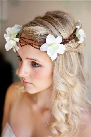 lovehair-floral-headbands-039-small.jpg