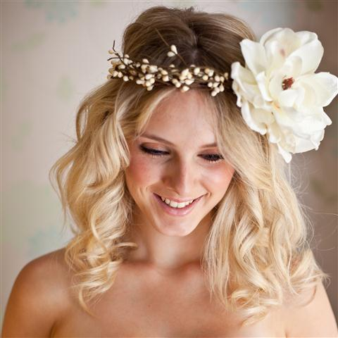 lovehair-floral-headbands-043-small.jpg