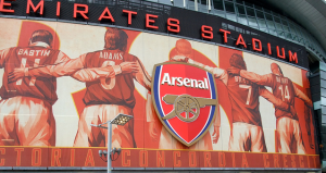 Arsenal rembourse ses supporters