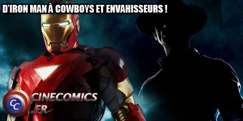 ironman-a-cowboys-and-aliens