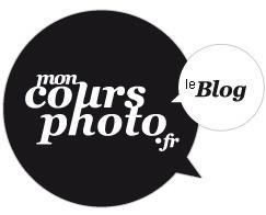 cours photographie