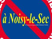 Circulation stationnement Arrêtés municipaux permanents Noisy-le-Sec