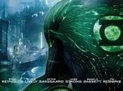 Green Lantern: Film