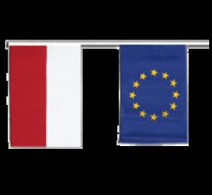 Politique RSE de l'UE : la Pologne prend les choses en main