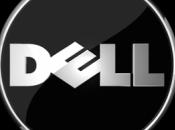 Dell augmente température fonctionnement équipements