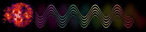 Sensora-Brain-waves-copie-1.JPG