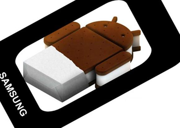 ice-cream-sandwich-nexus-prime
