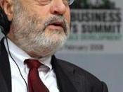 Joseph Stiglitz L'austérité mène désastre