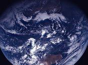 Copernic, Révolution Terre