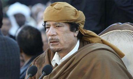 khadafi-22-1e63b