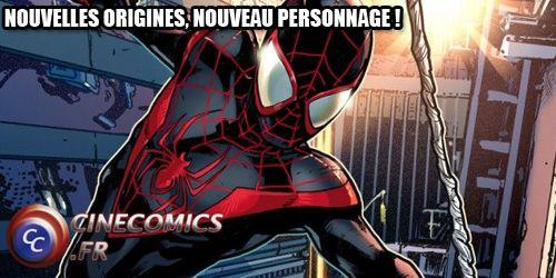 ultimate_spider-man_new_perso