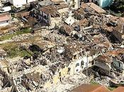 séismes ires terre.