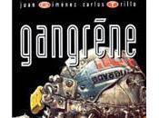 Gangrène