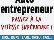 Auto-entrepreneur passez vitesse supérieure Gilles Daïd Pascal Nguyên