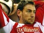Delap vers Arsenal