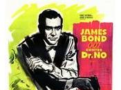 James Bond contre (Dr.
