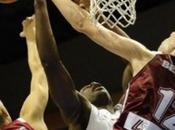 Euro Basket Bleus gagne sans briller