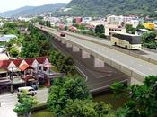 plans tunnel Patong enfin dévoilés