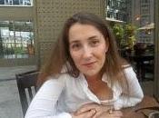 Interview Géraldine, animatrice radio Voltage