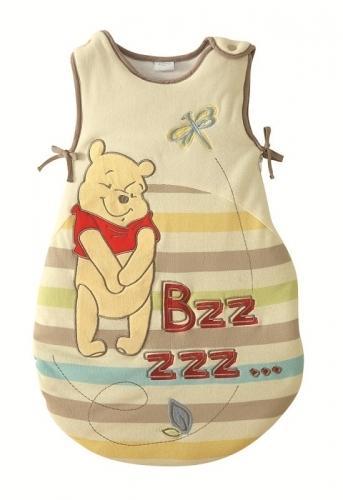 0e8a96d3021c Les accessoires de puériculture Babycalin sont en ligne dans la boutique  pour bébé Lilootresors
