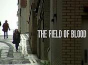 Field Blood. Mini-series. Part