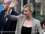 MOSTRA CINEMA VENISE 2011 2eme jour