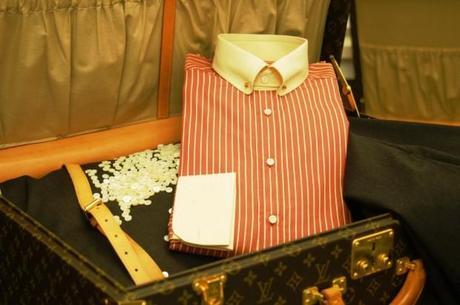 image 3 620x412 Le costume cravate en entreprise : Décryptage d'un dress code