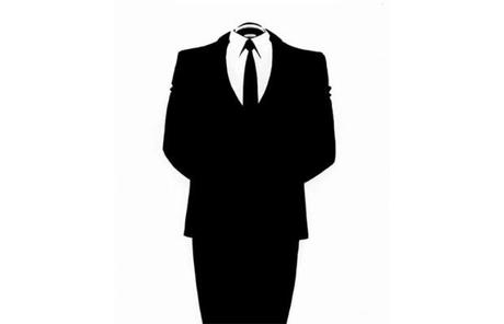 dresscode corporate costume Le costume cravate en entreprise : Décryptage d'un dress code