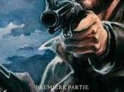 Album Malicorne Jérôme Gris, Rémy Bezançon Thimothée Montaigne