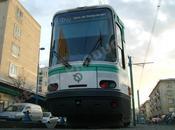 Conseiller Général Noisy-le-Sec indigné convoi Roms tramway