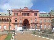 Buenos Aires Santiago, villes plus agréables d'amérique latine