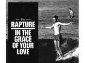 Rapture Grace Your Love
