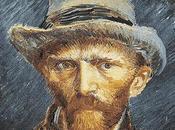 l'artiste portrait