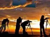 Video2Brain Photoshop pour photos numériques