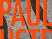 SUNSET PARK, Paul AUSTER (vo)