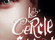 Cercle Secret Tome (The Captive)