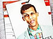 Stromae L'interview