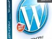 Elephorm Apprendre Wordpress