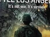 World Invasion: Battle Angeles