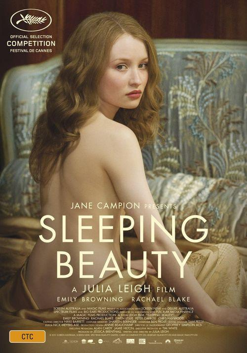 Sleeping_beauty_movie_poster_1