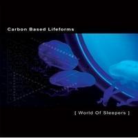 Carbon Based Lifeforms