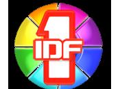 Rentrée IDF1
