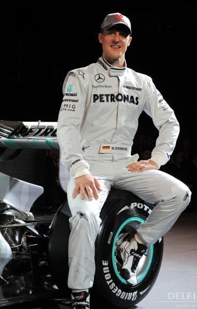 Le Baron Rouge : 20 ans de F1 à Spa